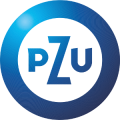 PZU-logo-300